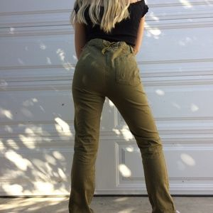 Urban Outfitters Cargo Pants